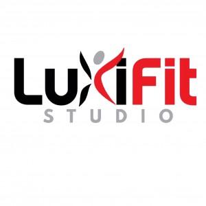LuxiFit Studio