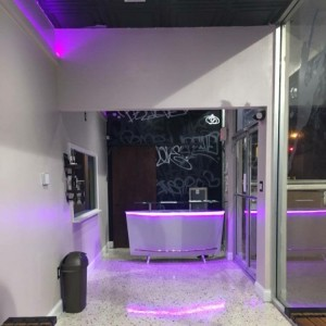 LuxiFit Studio - Party Rentals in Miami, Florida