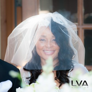LVA Studios LLC - Wedding Photographer in Fairfield, California