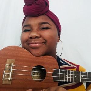 Lvghtsarecomvng. - Folk Singer in Tampa, Florida