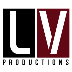 Lvproductions - Videographer in Frederick, Maryland