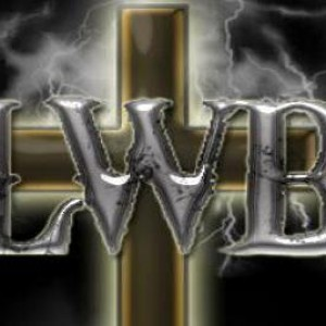 LWB (Lest We Boast) - Rock Band / Heavy Metal Band in Hamilton, Ohio