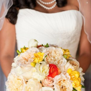 Lydia Antoinette Events - Event Planner in Pompano Beach, Florida