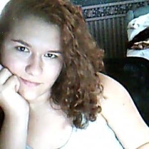 Lydia Larae Schenk
