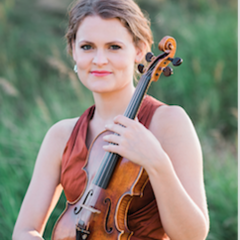 hire lydia sewell violinist in madison wisconsin. Black Bedroom Furniture Sets. Home Design Ideas