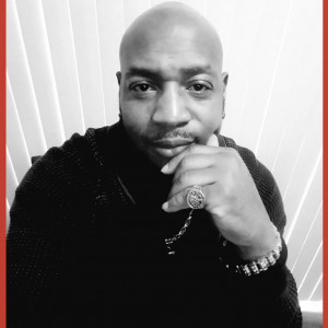 Lyfe Destiny Coaching - Leadership/Success Speaker in Renton, Washington