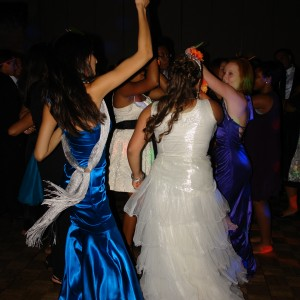 Lymelight Entertainment - Mobile DJ / Wedding DJ in Long Island, New York