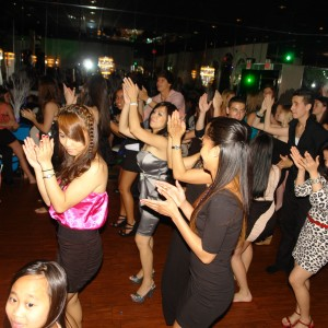 lymelight - DJ / College Entertainment in Manhattan, New York
