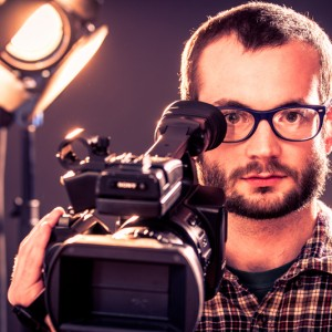Lynch Videography - Videographer in Albany, New York