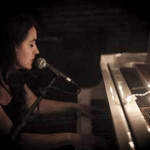Lyndol Descant - Pianist / Jazz Pianist in New York City, New York