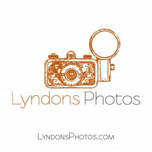LyndonsPhotos