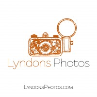 LyndonsPhotos - Photographer / Headshot Photographer in Miramar Beach, Florida