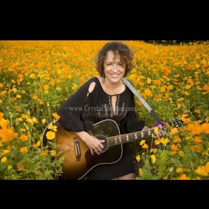 Lynn Drury - Singing Guitarist / Acoustic Band in New Orleans, Louisiana