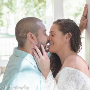 Lynn Joyner Photography - Wedding Photographer / Wedding Services in Anaheim, California
