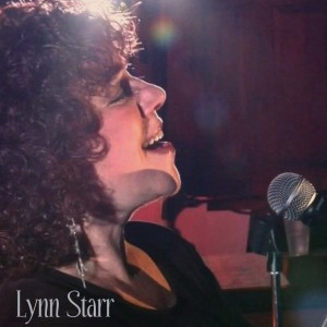Lynn Starr - Jazz Singer in Hudson Valley, New York