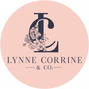 Lynne Corrine & Co. - Event Planner / Wedding Planner in Scarborough, Maine