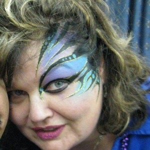 LynneART Face and Body Painting - Face Painter / Outdoor Party Entertainment in Orleans, Ontario