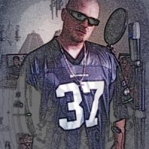 Lyric - Rap Group / Hip Hop Artist in Albany, Oregon