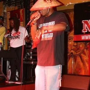 Lyrical Preacher - Hip Hop Artist in Atlanta, Georgia