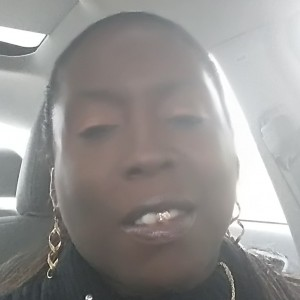 Lyrical Rae - Rapper / Gospel Singer in Lewisville, Arkansas