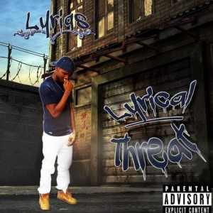 Lyriqs - Hip Hop Artist in Houston, Texas