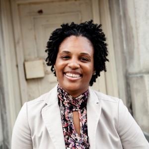 Lyzette Williams Photography - Photographer / Portrait Photographer in Hyattsville, Maryland