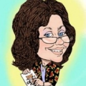 Caricatures by Marlene - Caricaturist in Wheeling, Illinois