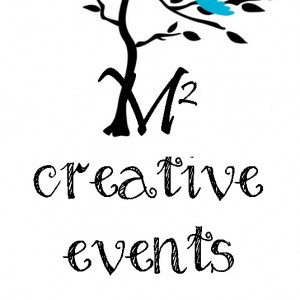M2 Creative Events