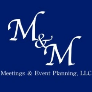 M and M Meetings and Event Planning, LLC - Event Planner in High Point, North Carolina