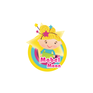 Mabel Moon - Face Painter / Children's Party Entertainment in Barrie, Ontario