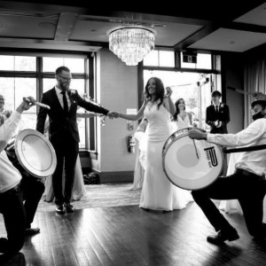 Mabrook Entertainment - Wedding Band / Wedding Photographer in Toronto, Ontario