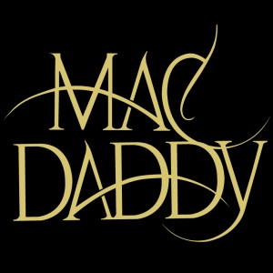 Mac Daddy - The Fleetwood Mac Experience - Fleetwood Mac Tribute Band in Edmonton, Alberta