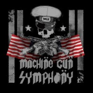 Machine Gun Symphony - Tribute Band in Springfield, Missouri