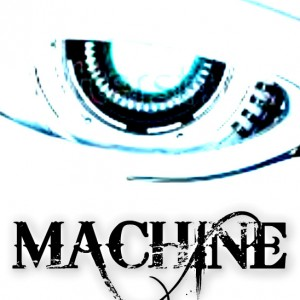 Machine - Alternative Band in Milwaukee, Wisconsin