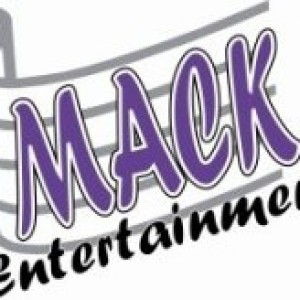 Mack Entertainment DJ Service - Wedding DJ / DJ in Plainfield, Illinois