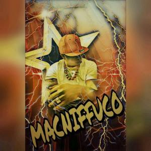 Macniffuco Hip-hop Entertainment