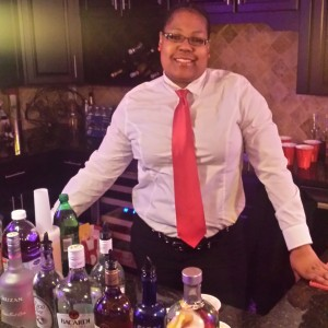 MACnificent Events, LLC - Bartender in Suitland, Maryland