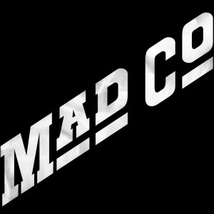Mad Company - Tribute Band in Campbell, California