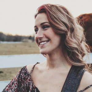 MadalynsMusic - Singing Guitarist in Shepherdstown, West Virginia