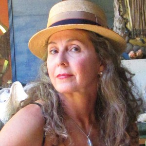 Madame Cominichi, Past, Present, Future - Tarot Reader in Santa Barbara, California