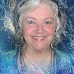 Madame Morgana - Psychic Entertainment / Tarot Reader in Orlando, Florida