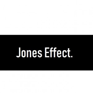JonesEffect - Acoustic Band in Festus, Missouri