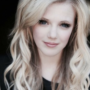 Maddie Lane Vocal Arts - Pop Singer in Orlando, Florida