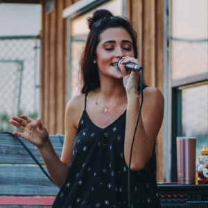 Maddy Rose - Wedding Singer in Navarre, Florida