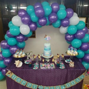 Made Happily - Cake Decorator in Bronx, New York