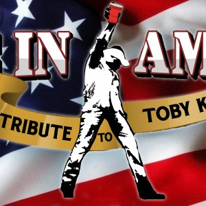 Made In America  A Tribute To Toby Keith - Tribute Band in Chicago, Illinois
