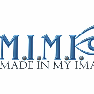 Made In My Image - Makeup Artist / Portrait Photographer in Pomona, California