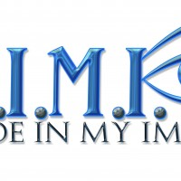 Made In My Image - Makeup Artist / Hair Stylist in Upland, California