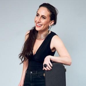 Madeleine Dopico Music - Singer/Songwriter in New York City, New York