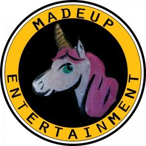 MadeUp Entertainment